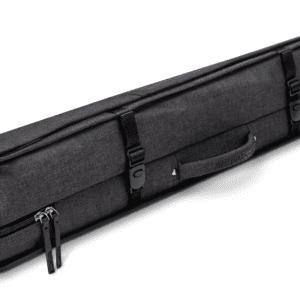 Predator Dark Grey Urbain Case