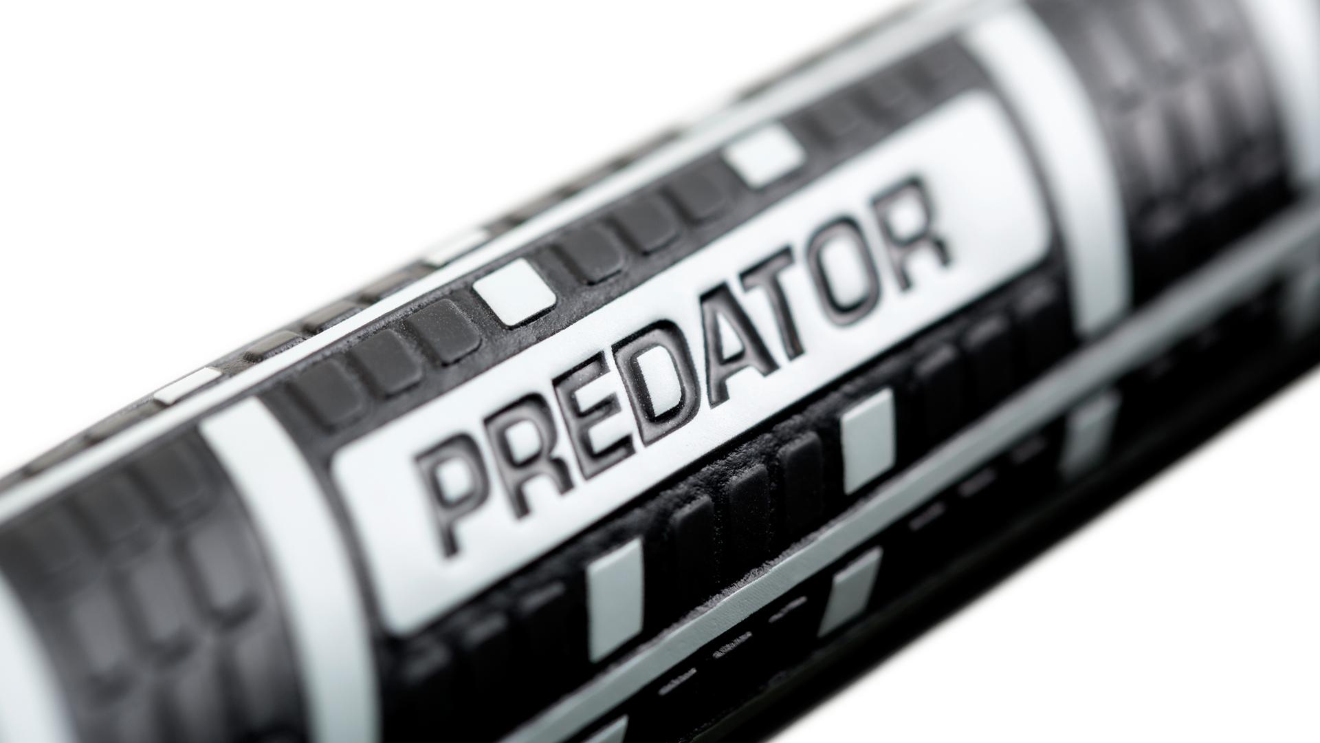Predator SportIce