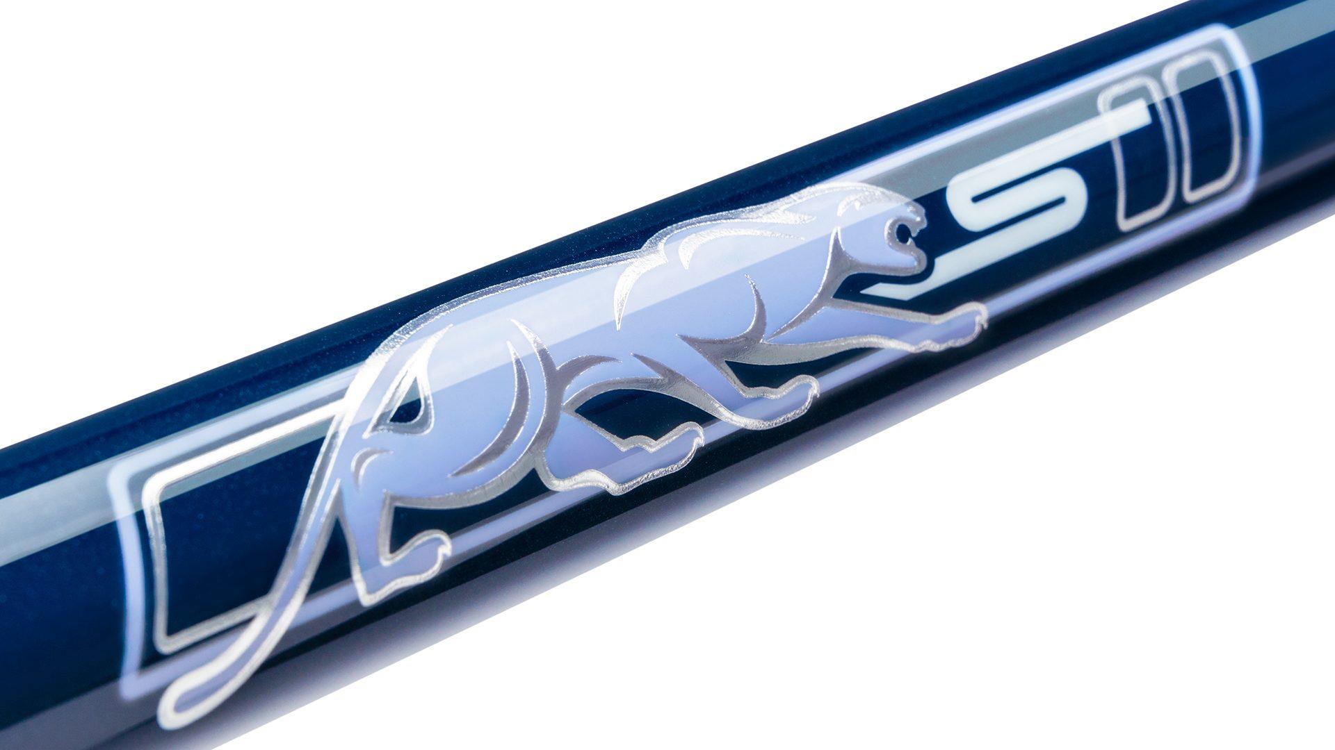Predator Stratos