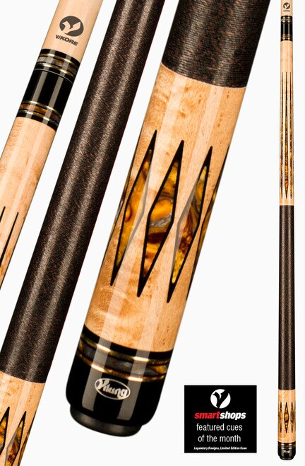 Viking Cue SS0917A