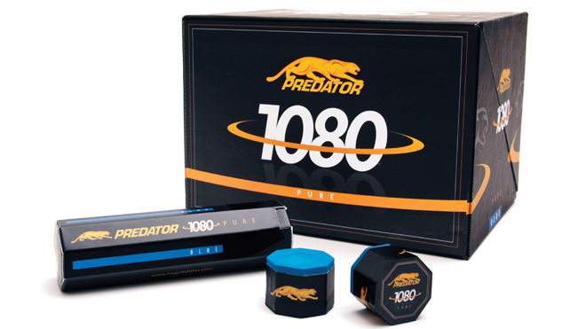 Predator 1080