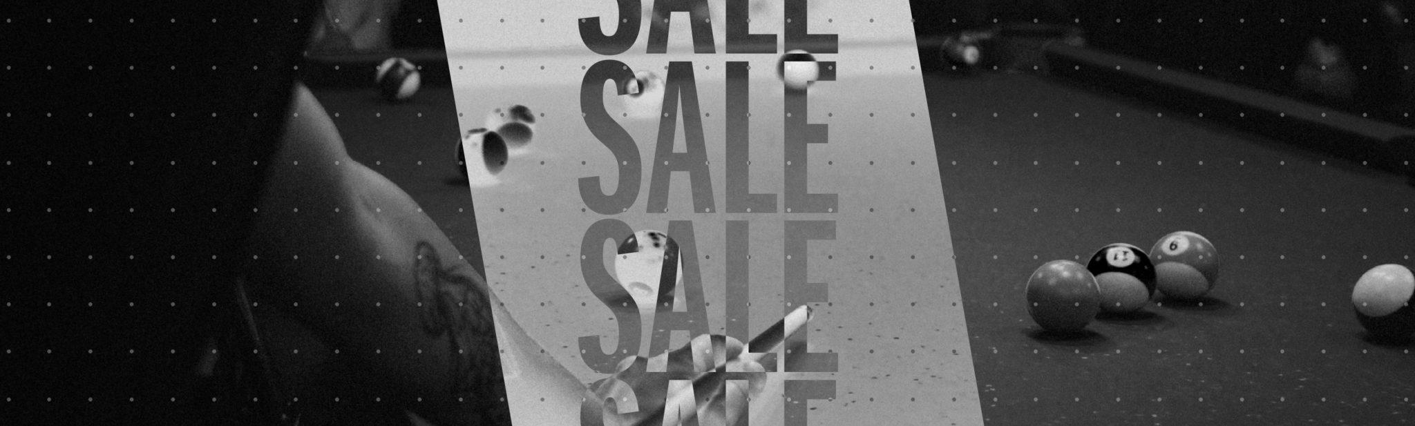 Premier Sale