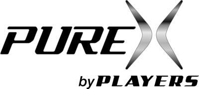 Pure X
